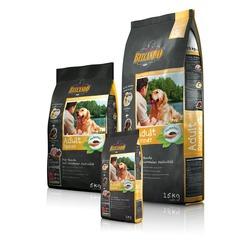 Belcando ADULT DINNER корм для взрослых собак с нормальной активностью
