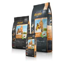 Belcando ADULT MULTI-CROC корм для собак привередливых к еде