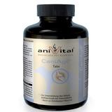 AniVital Caniagil препарат для суставов собак и кошек (хондропротектор)