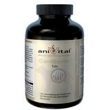 AniVital CaniDerm препарат для кожи и шерсти собак