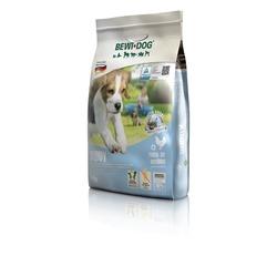 Bewi Dog Puppy корм для щенков малых и средних пород возрастом до 4-ех месяцев