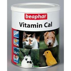 Beaphar Витаминно-минеральная пищевая добавка Vitamin Cal, 250 гр.