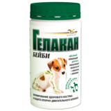 Gelacan Baby, Гелакан Бейби- Минерально-коллагеновый артронутрицевтик для питания костей и суставов щенков, молодых собак, беременных и кормящих сук