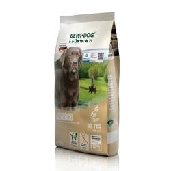 Bewi Dog Balance для взрослых собак всех пород с низкой активностью и пожилых собак