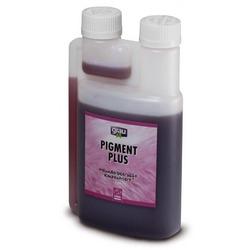 GAC Pigment Plus Для улучшения пигментации участков кожи без шерсти, 250мл (Пигмент Плюс)