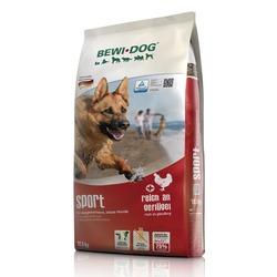 Bewi Dog Sport для собак всех пород с высокой активностью