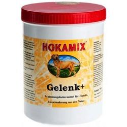 Hokamix Gelenk+ Витамины для суставов Геленк+ (Hokamix30 Gelenk+)