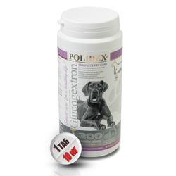 Polidex Glucogextron plus Глюкогекстрон плюс (1 табл. на 10 кг), 300 табл.
