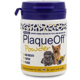 ProDen PlaqueOff- пищевая добавка для снятия зубного камня