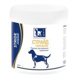 Stride Страйд добавка для профилактики и лечения заболеваний суставов, в порошке