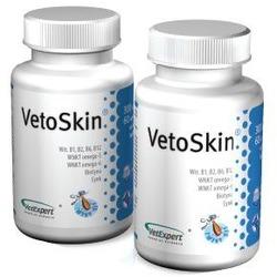 VetExpert VetoSkin Ветоскин.