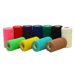 Andover бандаж PetFlex, разные цвета, 7,5см х4,5 м