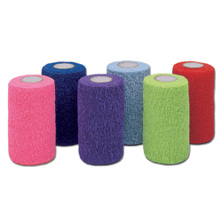 "Andover бандаж PetFlex, ""Микс"", разные цвета"