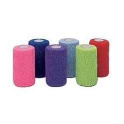 Andover бандаж PetFlex NL, цвета разные