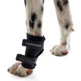 Kruuse Rehab Carpal Joint Protection протектор запястного сустава собаки
