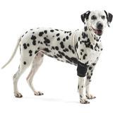 Kruuse Rehab протектор на локтевой сустав собаки