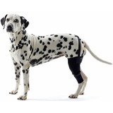 Kruuse Rehab Hock Protector протектор сустава на левое колено собаки