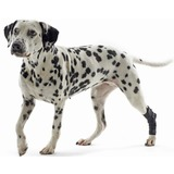 Kruuse Rehab протектор скакательного сустава собаки