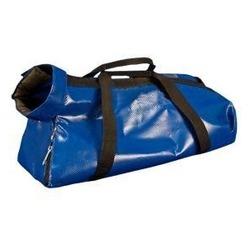 VetNode сумка для манипуляций