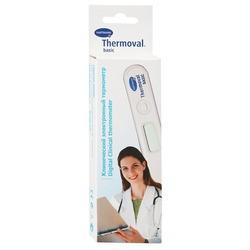 Hartmann THERMOVAL Basic клинический электронный термометр