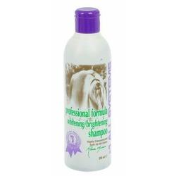 1 All Systems Whitening Shampoo Professional Formula отбеливающий шампунь для яркости окраса