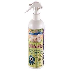 1 All Systems Hair Apparent Finishing spray увлажняющий спрей для блеска, 355 мл