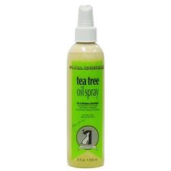 1 All Systems Tea Tree Oil Spray бактерицидный спрей с маслом чайного дерева, 250 мл
