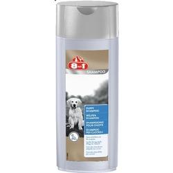 "8in1 Puppy Shampoo, шампунь с кератином ""без слез"" для щенков, 250мл"