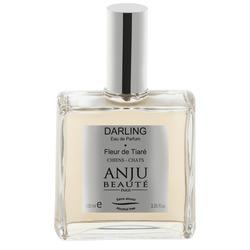 "Anju Beaute духи для собак с ароматом цветков тиаре ""Darling"", 100 мл."