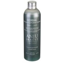 "Anju Beaute шампунь ""Травяной"" (Herbal Universal Protein Shampoo), 250 мл."