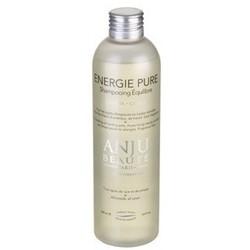 "Anju Beaut? гипоаллергенный шампунь ""Чистая энергия"" (Energie pure Shampoo)"