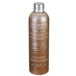 """Anju Beaut? питательный и восстанавливающий шампунь """"Кашемир"""" (Cachemire Nourishing Shampoo )"""