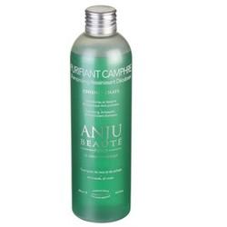 "Anju Beaut? очищающий, дезодорирующий шампунь ""Очищающая камфора"" (Purifiant camphre Shampoo), 250 мл."