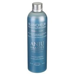"Anju Beaut? шампунь для белой шерсти ""Белизна"" (Blancheur Colour Shine Shampoo)"