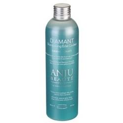 """Anju Beaut? шампунь для серой, голубой шерсти """"Бриллиант"""" (Diamant Shampoo)"""