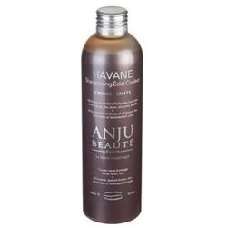 "Anju Beaute шампунь для рыжей, коричневой шерсти ""Табак"" (Havane Colour Shine Shampoo)"