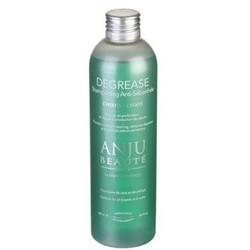 "Anju Beaute суперочищающий и обезжиривающий шампунь ""Обезжиривающий"" (Degrease Shampoo )"
