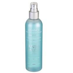 "Anju Beaute шампунь без смывания ""Легкость"" (Aisance Non-Rinse Cleanser), 250 мл."