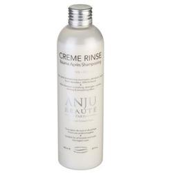 Anju Beaute питательный, облегчающий расчесывание кондиционер Creme rinse, 250 мл.