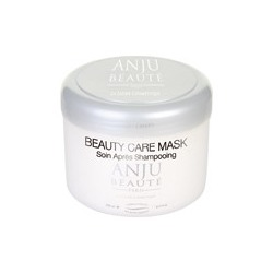 "Anju Beaut? питательная, восстанавливающая маска ""Красота шерсти"" (Beauty care mask ), 250 мл."