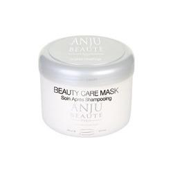 "Anju Beaute питательная, восстанавливающая маска ""Красота шерсти"" (Beauty care mask ), 250 мл."