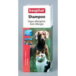 Beaphar Шампунь против аллергии Anti Allergic, 200мл
