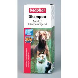 Beaphar Шампунь для собак против зуда Anti Itch, 200мл
