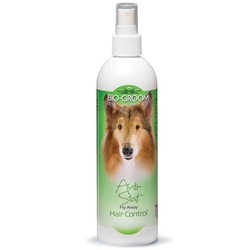 Bio-Groom Anti-Stat антистатик для шерсти