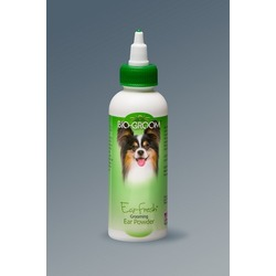 Bio-Groom Ear Fresh. Ушная пудра 24 г