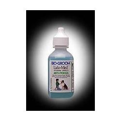 Bio-Groom Lido-Med Gel. Гель при ранах (антисептик, анестетик), 60 мл