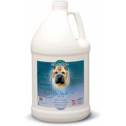 Bio-Groom Bio Med Shampoo. Дегтярно-серный шампунь, 3,8 л