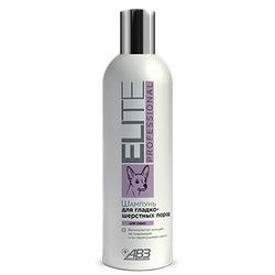 Elite Professional шампунь для собак гладкошерстных пород, 270 мл
