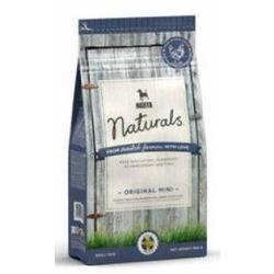 Bozita Naturals Original Mini 21/11 корм для собак мелких пород с нормальной активностью