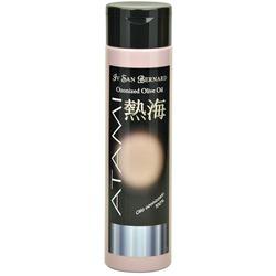 Iv San Bernard ATAMI Дезинфицирующее озонированное оливковое масло 300 мл